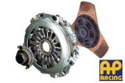 AP Racing Paddle Clutch Kit, 5 Speed (SCL09)